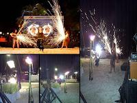 SEWA BUS DAN MOBIL - PAKET LIBURAN DAN WISATA DI LOMBOK- OUTBOUND - TEAM BUILDING - RAFTING - RIVER TUBING DI LOMBOK - EVENT ORGANIZER DAN GATHERING DI LOMBOK - TALENT - MULTIMEDIA