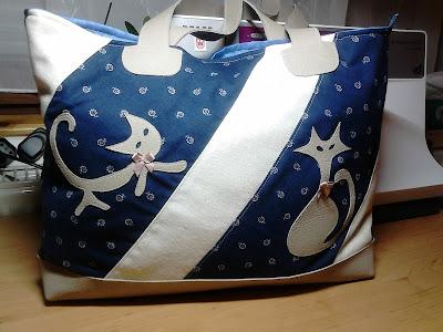 11b5db1e0214 Patchwork táskák   Egyedi használati- és ajándéktárgyak (patchwork)