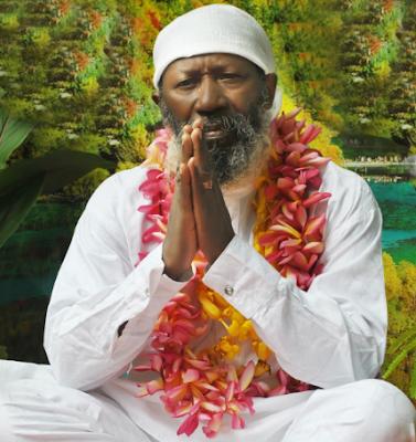 guru maharaji donald trump