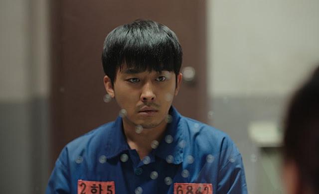 韓影-長大的傢伙-線上看