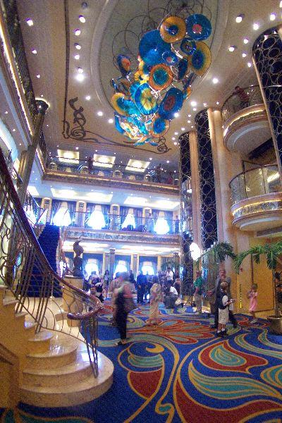 All Cruises: Disney Wonder Cruise