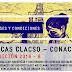 Becas CLACSO - CONACYT