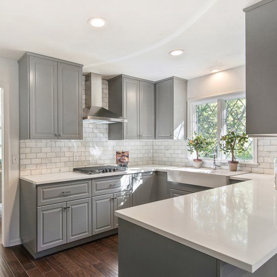 Home Styles Americana Kitchen Island Kitchen Bay Window Decorating Ideas Kitchen Bay Window Treatment Ideas Peppa Pig Cook And Play Kitchen Ideas For Refacing Kitchen Cabinets
