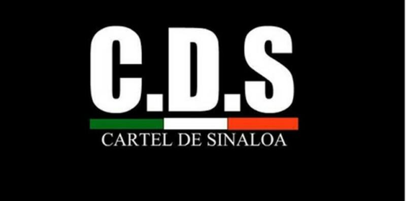 """CARTEL de SINALOA """"YA MANDA GALLETA"""" en COLOMBIA FINANCIA y DIRIGE"""