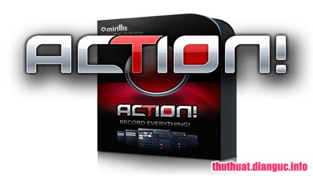 tie-smallDownload Mirillis Action 3.6.1 Full Cr@ck