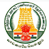 [Govt Jobs] TNPSC Recruitment 2018 for 1199 Group II Posts