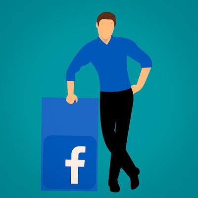 Cara membuat akun facebook lewat hp dengan gmail