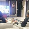 SBY Pakai Kaus #Jangan Diam, Netizen Rame Menerka Artinya