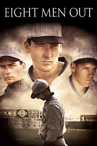 Watch Eight Men Out Online Free in HD