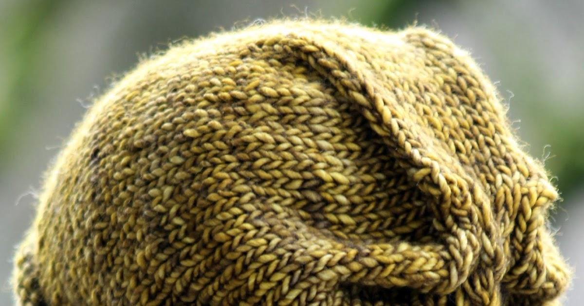 I'm Lichen This Hat