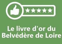 http://elearnbelvedere.blogspot.fr/p/deposer-votre-avis.html