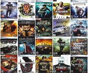 Kumpulan Situs Untuk Download Game Pc Terbaru 2017 Terlengkap Dan Gratis Download Software Gratis Terupdate Sepuasnya