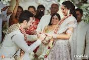 Akhil Engagement Stills-thumbnail-2