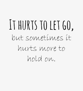 Image result for quotes about moving on