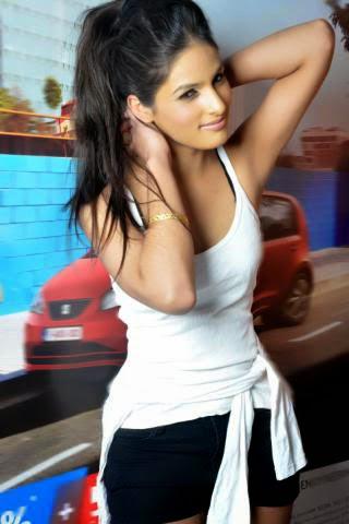 Indian Air Hostess Escort in Dubai