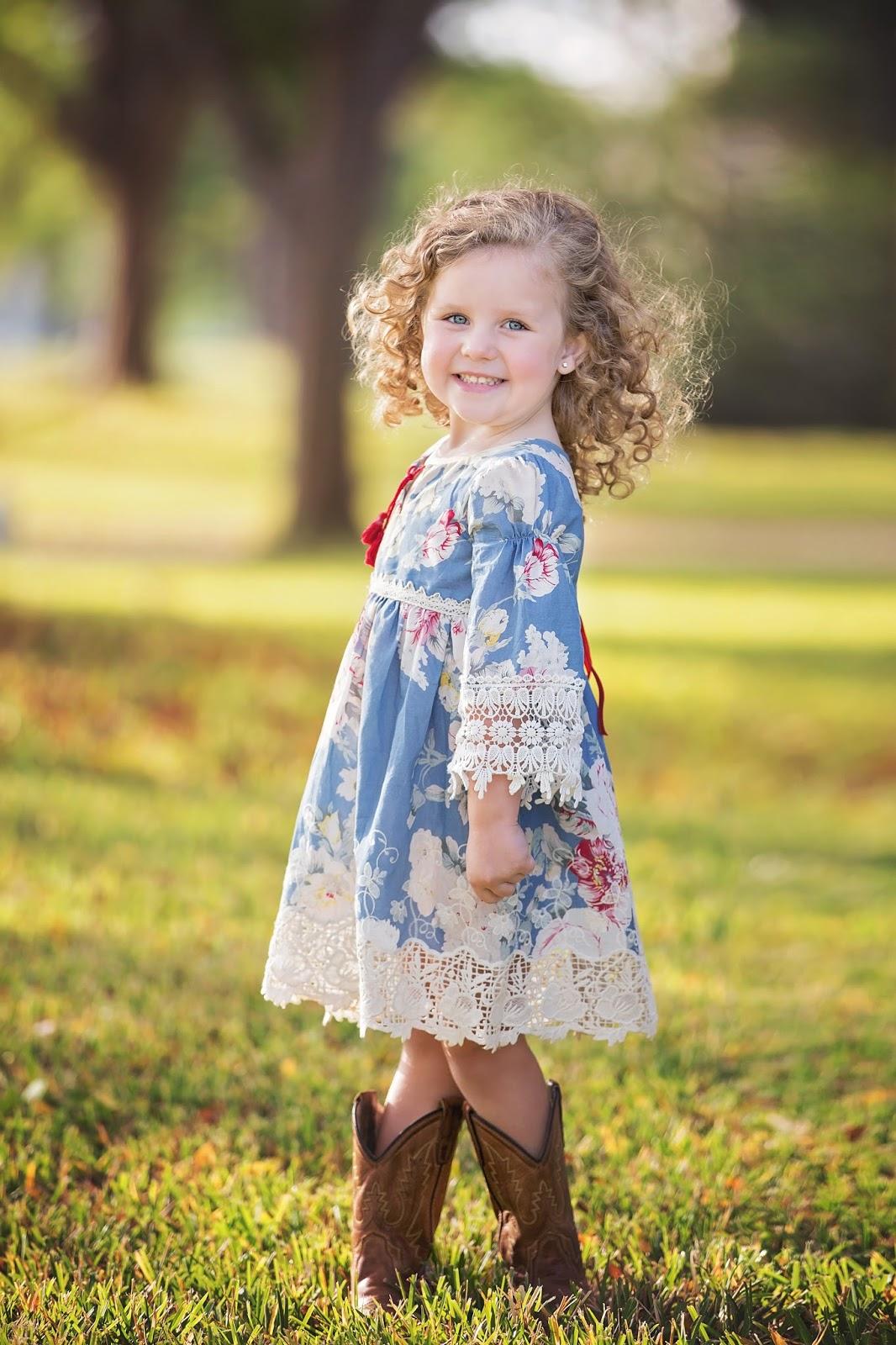 Haute Baby: A RECIPE FOR A PERFECT FAMILY PORTRAIT