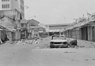 Black July 1983