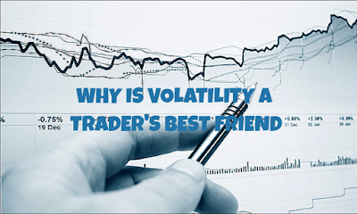 Why Is Volatility A Trader's Best Friend, Why, Is, Volatility, A, Trader's, Best, Friend, Trading, Forex, Currency, Pairs, Market, Blog
