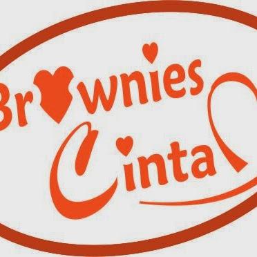 Brownies Cinta,  Browniese Wong Solo