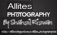 Allites Photography: