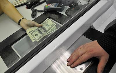 Працівниця банку ошукала клієнтів на 4 млн грн