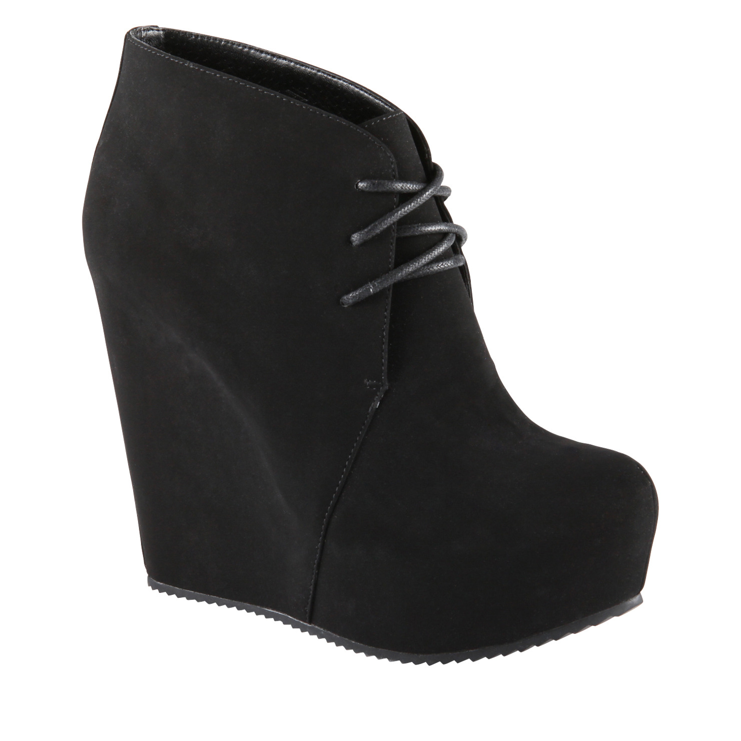 Aldo Shoes Find In Store