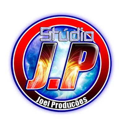 RAPIDINHAS DO MOMENTO / STÚDIO J.P JOEL PRODUÇÕES / 16/04/2016