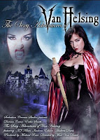 http://www.vampirebeauties.com/2013/02/vampiress-review-sexy-adventures-of-van.html