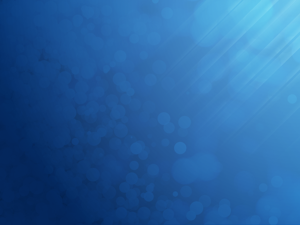 Default iPad Mini Wallpaper Size 1024 X 768 Pixel   Free iPad Retina HD Wallpapers