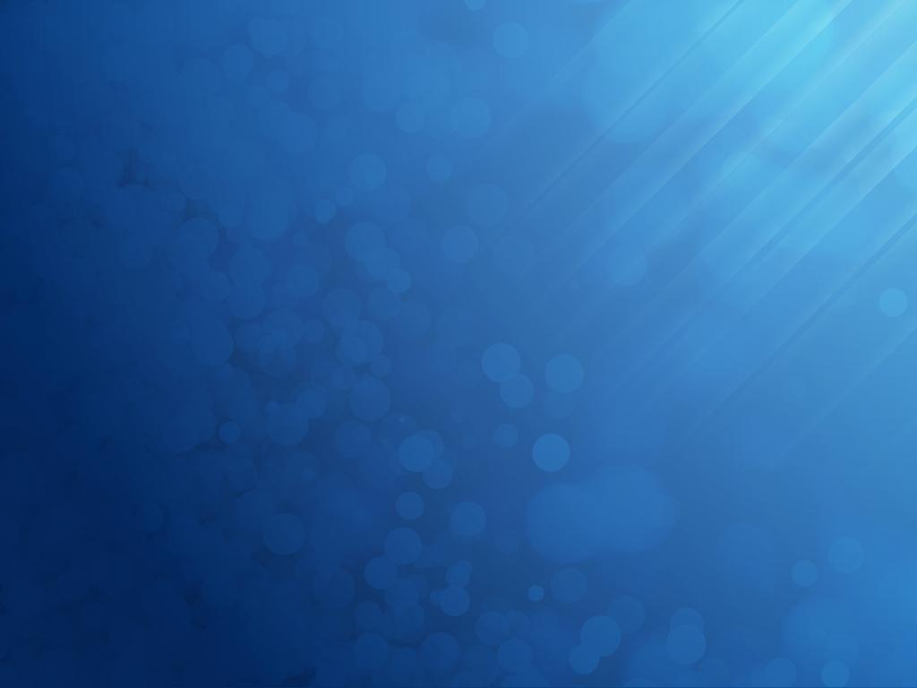 Ipad Retina Wallpaper: Default IPad Mini Wallpaper Size 1024 X 768 Pixel