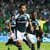 Deportivo Cali vs Danubio F.C EN VIVO - ONLINE Fase 1 de la Copa Sudamericana