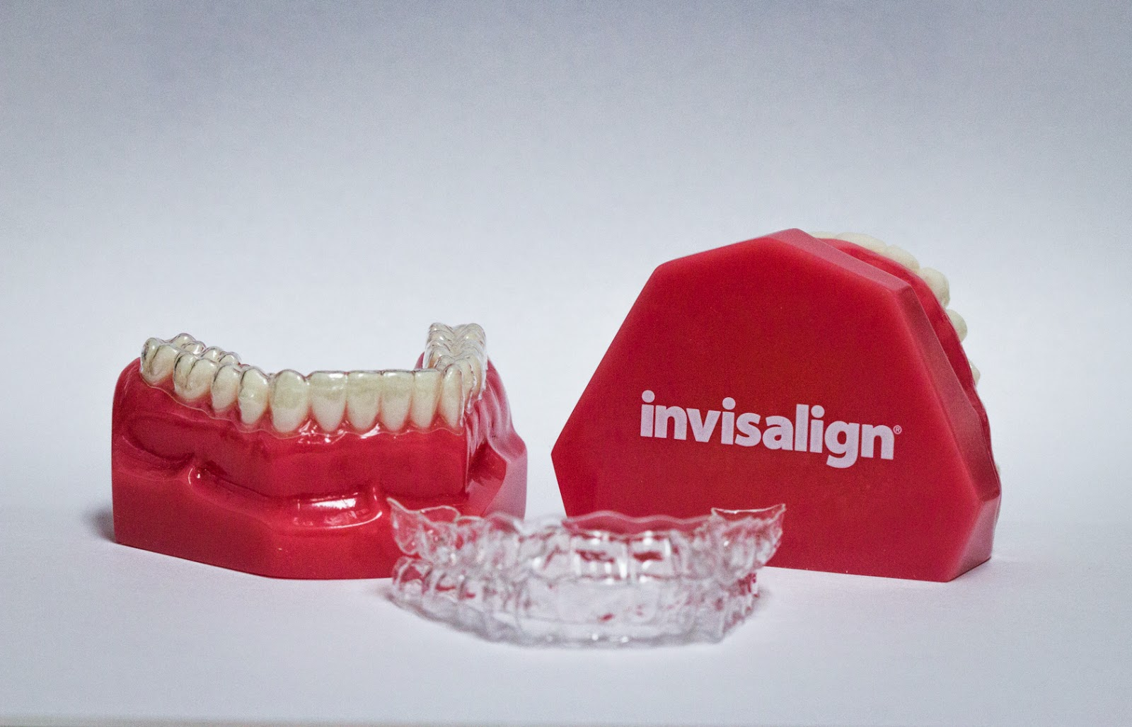 Are DIY Dental Braces a Good Idea?
