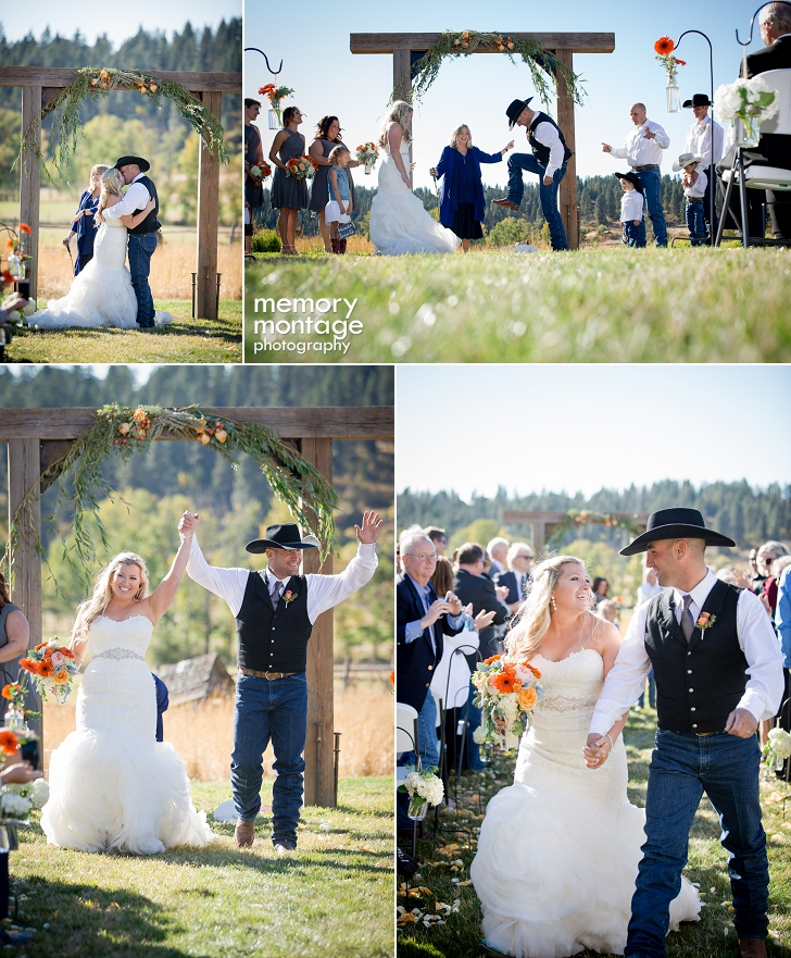 The Ranch on Swauk Creek, Dunford Barn, Cle Elum Wedding Photography, Cle Elum Weddings, Cle Elum Wedding Photographers, Country wedding, Memory Montage Photography, www.memorymp.com