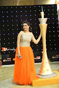 CIneMAA Awards Red Carpet-thumbnail-13
