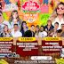 Sítio do Quinto-BA: Programação oficial da 27ª Festa de Santo Antônio
