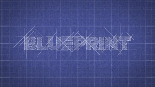10ம் வகுப்பு மெல்ல கற்கும் மாணவர்கள் அனைத்து பாடத்திற்கும் தேர்ச்சி அடைவதற்கான Blue Print