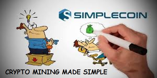 https://simpleco.in/u/27891