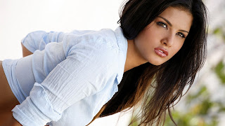 sunny leone hd wallpapers download