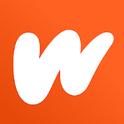 Wattpad Where stories live