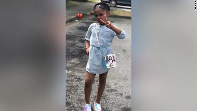 The Children Killed In Gun Violence Over The US Holiday Weekend Highlight The Continuing Problem Of Firearms And Gang Violence In The US