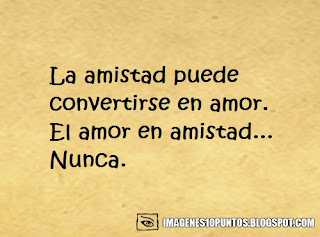 frases de traicion de amor