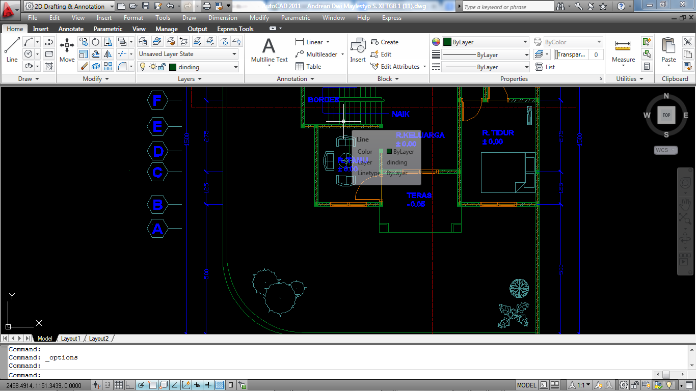 Autocad 2007 free download full version with crack 32 b.