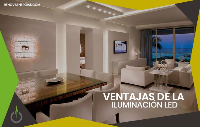 instalación y venta de paneles solares en Guadalajara y zacatecas