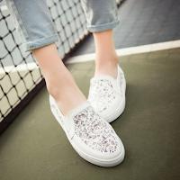 Sepatu Kets Wanita Jakarta