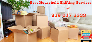[Obrazek: packers-movers-pune.jpg]