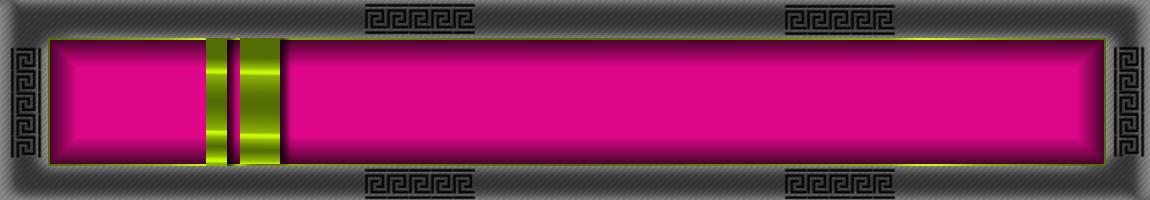 [Resim: Banner_V100320171622_N2Serisi.png]