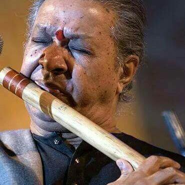 Hariprasad Chaurasia pandit, flute, pt, flute music, awards, in hindi, age, wiki, biography