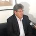 João Azeveo vai a reunião más dessa vez é Bolsonaro que não comparece à reunião com governadores do Nordeste