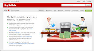 publishers high profile 2010 deal - HD1152×864