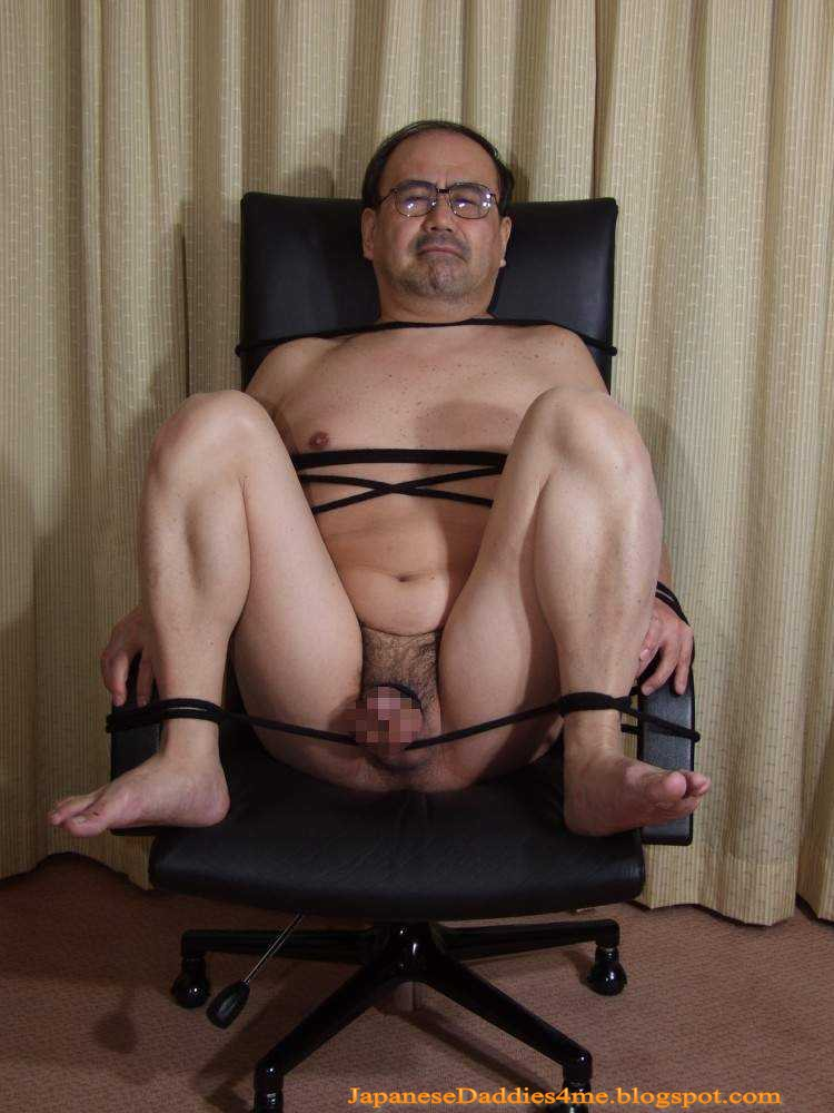 Gay hairy east european twinks first time 3